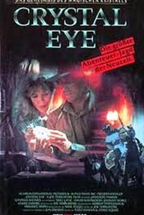 Assistir Olho de Cristal Online Grátis Dublado Legendado (Full HD, 720p, 1080p) | Joe Tornatore (I) | 1991