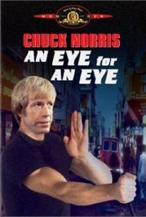 Assistir Olho por Olho Online Grátis Dublado Legendado (Full HD, 720p, 1080p) | Steve Carver | 1981