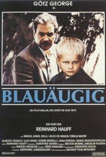 Assistir Olhos Azuis Online Grátis Dublado Legendado (Full HD, 720p, 1080p)   Reinhard Hauff   1989