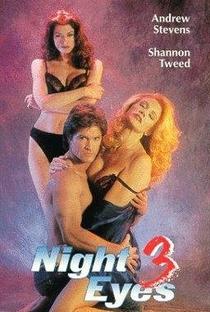 Assistir Olhos Noturnos 3 Online Grátis Dublado Legendado (Full HD, 720p, 1080p) | Andrew Stevens (I) | 1993