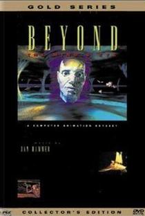 Assistir Olhos da Mente Online Grátis Dublado Legendado (Full HD, 720p, 1080p) | Michael Boydstun | 1992