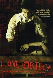 Assistir Olhos da Morte Online Grátis Dublado Legendado (Full HD, 720p, 1080p) | Robert Parigi | 2003