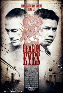 Assistir Olhos de Dragão Online Grátis Dublado Legendado (Full HD, 720p, 1080p) | John Hyams (II) | 2012