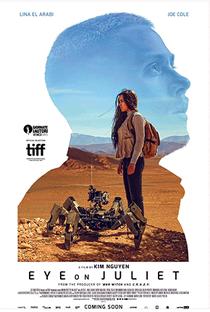Assistir Olhos do Deserto Online Grátis Dublado Legendado (Full HD, 720p, 1080p) | Kim Nguyen | 2017