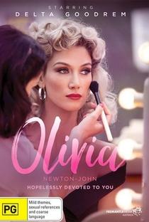 Assistir Olivia Newton-John Online Grátis Dublado Legendado (Full HD, 720p, 1080p) | Shawn Seet | 2018