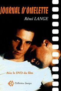 Assistir Omelette Online Grátis Dublado Legendado (Full HD, 720p, 1080p) | Rémi Lange | 1994