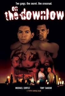 Assistir On the Downlow Online Grátis Dublado Legendado (Full HD, 720p, 1080p) | Tadeo Garcia | 2004