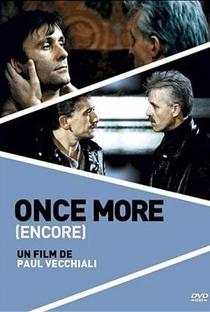 Assistir Once More Online Grátis Dublado Legendado (Full HD, 720p, 1080p)   Paul Vecchiali   1988