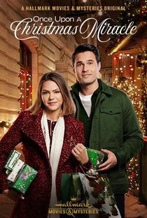 Assistir Once Upon a Christmas Miracle Online Grátis Dublado Legendado (Full HD, 720p, 1080p) | Gary Yates (I) | 2018