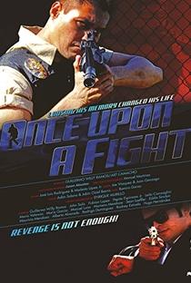 Assistir Once Upon a Fight Online Grátis Dublado Legendado (Full HD, 720p, 1080p) | Enrique Murillo | 2012