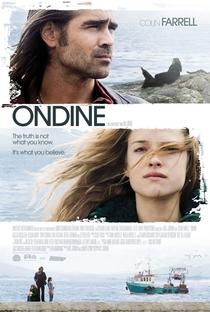 Assistir Ondine Online Grátis Dublado Legendado (Full HD, 720p, 1080p) | Neil Jordan (I) | 2009