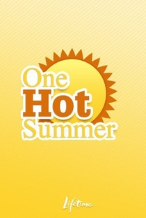 Assistir One Hot Summer Online Grátis Dublado Legendado (Full HD, 720p, 1080p)   Betty Kaplan   2009