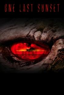 Assistir One Last Sunset Redux Online Grátis Dublado Legendado (Full HD, 720p, 1080p) | Kevin Richmond (III) | 2015