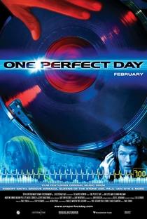 Assistir One Perfect Day Online Grátis Dublado Legendado (Full HD, 720p, 1080p) | Paul Currie (I) | 2004