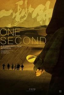 Assistir One Second Online Grátis Dublado Legendado (Full HD, 720p, 1080p)   Zhang Yimou   2020