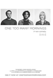 Assistir One Too Many Mornings Online Grátis Dublado Legendado (Full HD, 720p, 1080p) | Michael Mohan | 2010