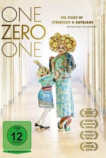 Assistir One Zero One - Die Geschichte von Cybersissy & BayBjane Online Grátis Dublado Legendado (Full HD, 720p, 1080p) | Tim Lienhard | 2013
