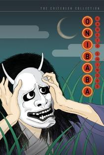 Assistir Onibaba: A Mulher Demônio Online Grátis Dublado Legendado (Full HD, 720p, 1080p) | Kaneto Shindō | 1964