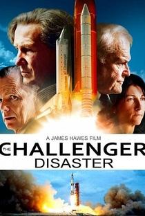 Assistir Ônibus Espacial Challenger Online Grátis Dublado Legendado (Full HD, 720p, 1080p) | James Hawes | 2013
