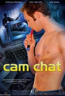 Assistir Open Cam Online Grátis Dublado Legendado (Full HD, 720p, 1080p) | Robert Gaston | 2005