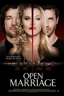 Assistir Open Marriage Online Grátis Dublado Legendado (Full HD, 720p, 1080p) | Sam Irvin | 2017