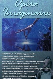 Assistir Opéra imaginaire Online Grátis Dublado Legendado (Full HD, 720p, 1080p)   Christophe Vallaux
