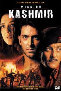 Assistir Operação Kashmir Online Grátis Dublado Legendado (Full HD, 720p, 1080p) | Vidhu Vinod Chopra | 2000