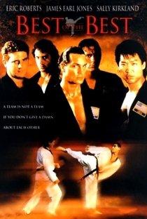 Assistir Operação Kickbox Online Grátis Dublado Legendado (Full HD, 720p, 1080p) | Robert Radler | 1989