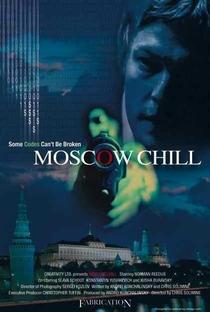 Assistir Operação Moscou Online Grátis Dublado Legendado (Full HD, 720p, 1080p) | Chris Solimine |