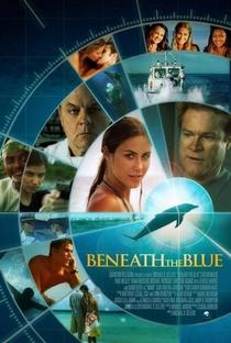 Assistir Operação: Salvem os Golfinhos Online Grátis Dublado Legendado (Full HD, 720p, 1080p)   Michael D. Sellers   2010