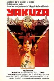 Assistir Operação Yakuza Online Grátis Dublado Legendado (Full HD, 720p, 1080p) | Sydney Pollack | 1974