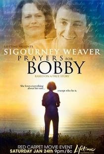 Assistir Orações para Bobby Online Grátis Dublado Legendado (Full HD, 720p, 1080p) | Russell Mulcahy | 2009