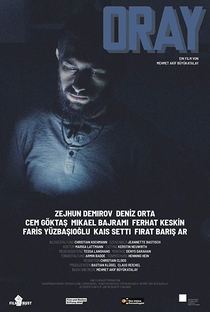 Assistir Oray Online Grátis Dublado Legendado (Full HD, 720p, 1080p)   Mehmet Akif Büyükatalay   2019
