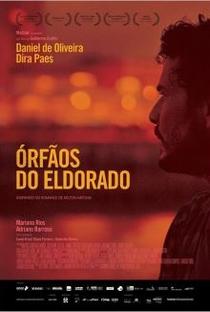 Assistir Órfãos do Eldorado Online Grátis Dublado Legendado (Full HD, 720p, 1080p) | Guilherme Coelho | 2015