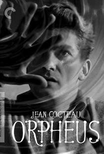 Assistir Orfeu Online Grátis Dublado Legendado (Full HD, 720p, 1080p) | Jean Cocteau | 1950