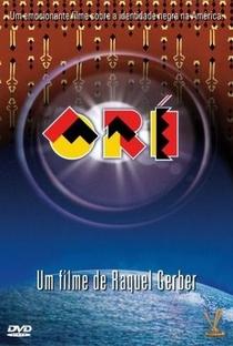 Assistir Ôrí Online Grátis Dublado Legendado (Full HD, 720p, 1080p) | Raquel Gerber | 1989