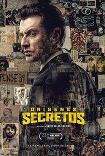 Assistir Origens Secretas Online Grátis Dublado Legendado (Full HD, 720p, 1080p)   David Galán Galindo   2020