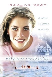 Assistir Origin of the Species Online Grátis Dublado Legendado (Full HD, 720p, 1080p) | Andres Heinz | 1998