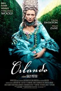 Assistir Orlando - A Mulher Imortal Online Grátis Dublado Legendado (Full HD, 720p, 1080p) | Sally Potter | 1992