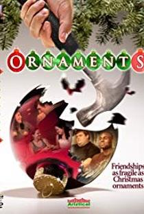 Assistir Ornaments Online Grátis Dublado Legendado (Full HD, 720p, 1080p) | Brian Samuel Davis | 2008
