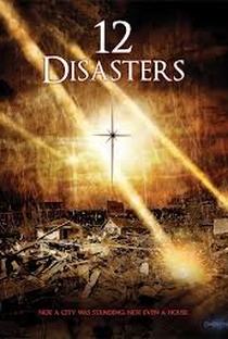 Assistir Os 12 Desastres de Natal Online Grátis Dublado Legendado (Full HD, 720p, 1080p) | Steven R. Monroe | 2012