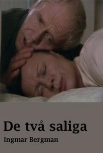 Assistir Os Abençoados Online Grátis Dublado Legendado (Full HD, 720p, 1080p) | Ingmar Bergman | 1986