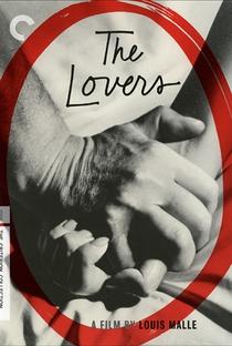 Assistir Os Amantes Online Grátis Dublado Legendado (Full HD, 720p, 1080p) | Louis Malle | 1958