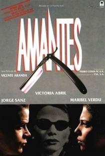Assistir Os Amantes Online Grátis Dublado Legendado (Full HD, 720p, 1080p) | Vicente Aranda | 1991