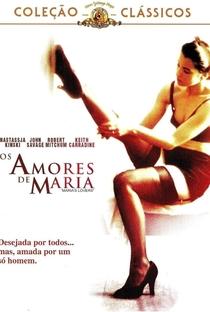 Assistir Os Amantes de Maria Online Grátis Dublado Legendado (Full HD, 720p, 1080p) | Andrey Konchalovskiy | 1984