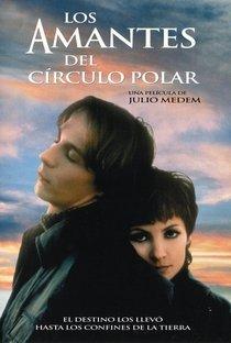 Assistir Os Amantes do Círculo Polar Online Grátis Dublado Legendado (Full HD, 720p, 1080p) | Julio Medem | 1998