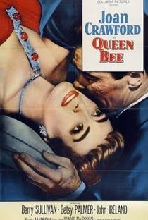Assistir Os Amores Secretos de Eva Online Grátis Dublado Legendado (Full HD, 720p, 1080p)   Ranald MacDougall   1955