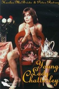 Assistir Os Amores de Lady Chatterley Online Grátis Dublado Legendado (Full HD, 720p, 1080p) | Alan Roberts | 1977