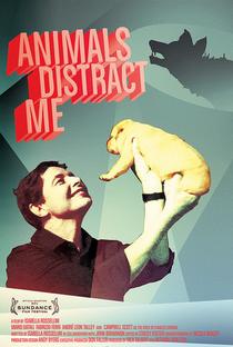 Assistir Os Animais me Distraem Online Grátis Dublado Legendado (Full HD, 720p, 1080p) | Isabella Rossellini | 2011