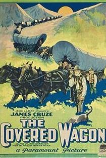 Assistir Os Bandeirantes Online Grátis Dublado Legendado (Full HD, 720p, 1080p)   James Cruze   1923